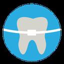 Noi vă recomandam ce tip de aparat dentar trebuie să folosiți.